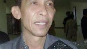 Gubernur Maluku, Ir. Said Assagaf