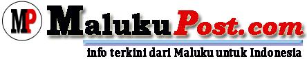 Maluku Post