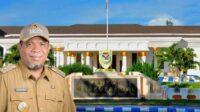 Wali Kota Tual, Adam Rahayaan