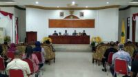 Wakil Wali Kota TAMNGE