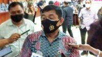 Reskrimsus Polda Maluku