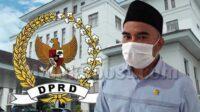 Wakil Ketua Komisi IV DPRD Provinsi Maluku, Ruslan Hurasan