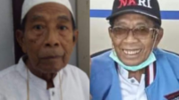 H. Anang Urief Bin Hasyim